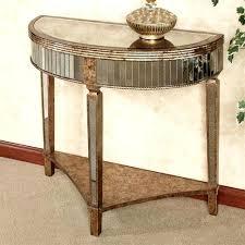 console table and mirror set mirror console table yuinoukin com