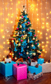New Year Decoration Hand Made by New Year Decoration Handmade Toys Boxes Candles Etc Trend