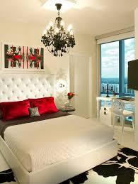 chambre romantique transformer votre chambre pour la valentin cocon de