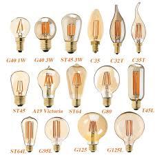best 25 edison led ideas on pinterest rustic led bulbs