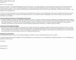 esthetician cover letter sample medical esthetician resumes