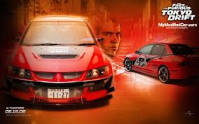mazda rx7 fast and furious fast u0026 furious tokyo drift movie wallpapers collection