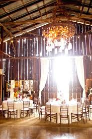 wedding backdrop rentals utah wagon wheel wedding decorations all gallery of awesome selecting