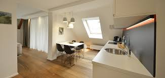 square meters apartment type a 20 square meters for one person 0711suites