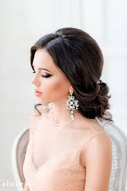 how to do side hairstyles for wedding trubridal wedding blog wedding hair archives page 8 of 15