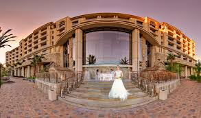 Wedding Arches To Hire Cape Town The One And Only Cape Town Wedding Venue Waterfront Pam