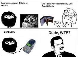 Trolled Meme - trolled meme by afaq memedroid