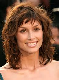 today show haircuts unique hairstyles today show hairstyles for long hair with bangs
