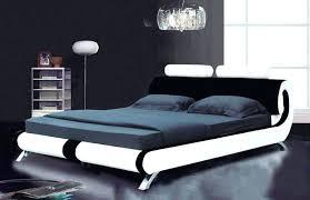macys bed frame u2013 vectorhealth me