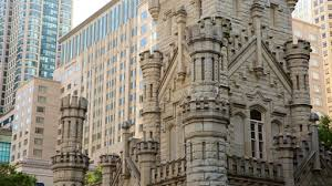 Comfort Suites Michigan Avenue Chicago Top 10 Michigan Avenue Hotels In Chicago 66 Hotel Deals On Expedia