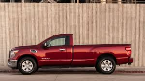 nissan work truck what you need to know about the 2017 nissan titan sv