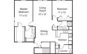 hillside terrace apartment rentals dittmar realty inc