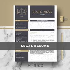 word resume template 2014 legal resume template archives hired design studio claire