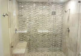 Glass Shower Doors Edmonton Seamless Shower Frameless Glass Shower Doors Uk Fin Soundlab Club