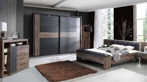 Schlafzimmer Und Babyzimmer In Einem Schlafzimmer Das Fröhliche M Saarlouis Homburg