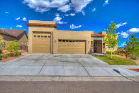 In Law Suite Homes by Ventana Ranch Homes For Sale Albuquerque Ventana Ranch Real Estate