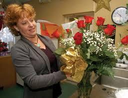 elkton florist on the schwartz of elkton florist business