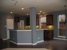 kitchen color with white cabinets kitchen color scheme trendy find the perfect kitchen color scheme