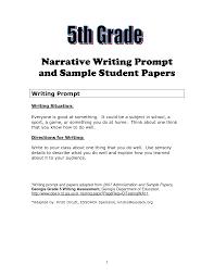 sample expository essay 5th grade essay sample speech essay sample speeches essay sample samples of spm english carpinteria rural friedrich fifth grade writing