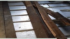 davies flooring floor sanding specialists