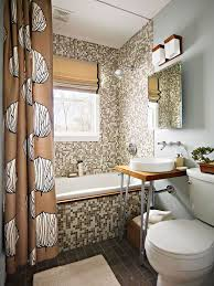 62 best bathroom decor ideas images on pinterest aspen trees