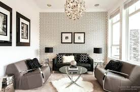 Living Room Decorations Cheap Wall Decoration Paper Crafts Wallpaper For Units That Will Make A