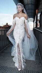 top wedding dress designers wedding dresses designer list plus size masquerade dresses