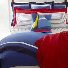 Ralph Lauren Duvet Covers Ralph Lauren Duvet Covers Shop Online At Amara