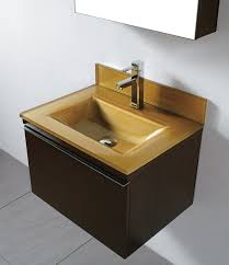madeli venasca fancy wall mounted bathroom vanity and wall mounted bathroom
