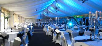 nottingham u0027s premier events and wedding venue goosedale