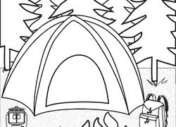 kindergarten coloring pages u0026 printables education