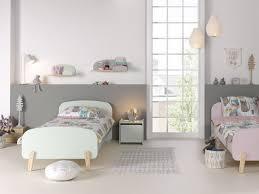 chambre enfant verte composez votre chambre enfant kiddy vert acheter en ligne emob
