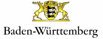 Baden Wurttemberg Flag Programmpartner U2013 Interreg Rhin Supérieur