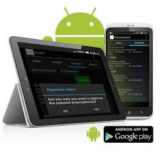 cvs pharmacy app for android epcs e prescribing app for android