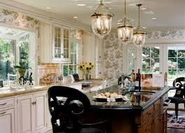 1351 best kitchen images on pinterest dream kitchens kitchen
