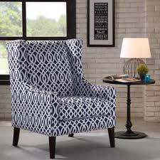 Madison Park Chairs Madison Park Living Room Chairs Shop The Best Deals For Nov 2017