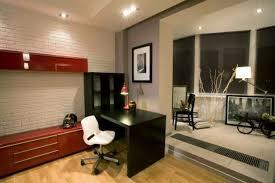 interior design living room curtain designs pictures apartment for