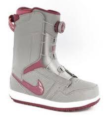 nike womens snowboard boots australia nike vapen s snowboarding boot