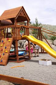great costco playground sets for backyards architecture nice
