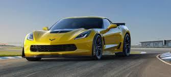0 60 corvette stingray 2015 chevrolet corvette z06 will do 0 60 mph in 3 seconds