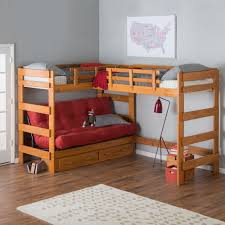 Bunk Beds Cheap Important L Shaped Bunk Beds For 2018 Cheap Cal King Bedroom