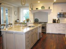 Brookhaven Kitchen Cabinets Gallery