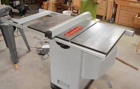 use circular saw as table saw what s a hybrid table saw