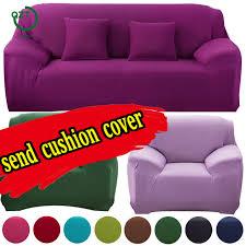 housses de canap et fauteuils couvre pour canapé fauteuils housses coin universel civière coupe