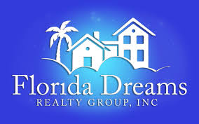 florida dreams realty group