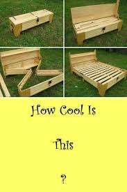 Cool Woodworking Projects Easy by 286 Best Fun Woodworking Ideas Images On Pinterest Wood Projects