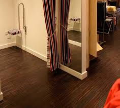 Laminate Flooring Examples Fitted Wood Flooring Examples