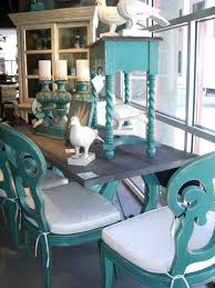 Teal Dining Table Live From The High Point Furniture Market U2013 Beautiful Home