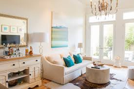 6 advantages of hiring an online interior designer across 6 boundless options working online means that you don t have to limit yourself to designers in your area if the ideal partner for your home upgrade