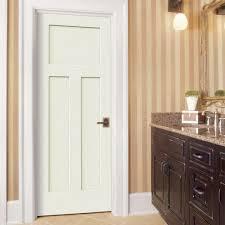 home depot hollow interior doors wonderful interior doors jeld wen jeld wen 24 in x 80 in molded